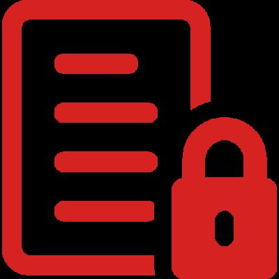 004-locked-data