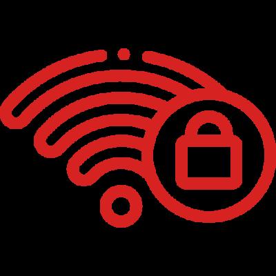 007-wifi