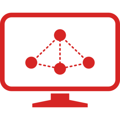 network-graph-presentation-red
